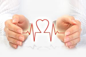 Marketing im Gesundheitsbereich