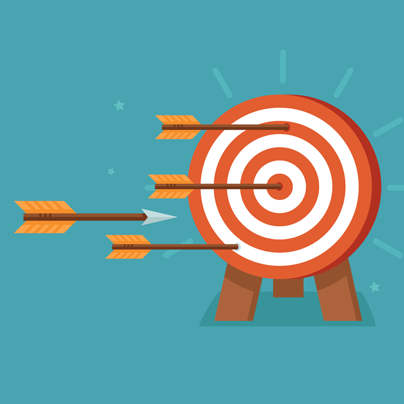 Ziele von Praxismarketing