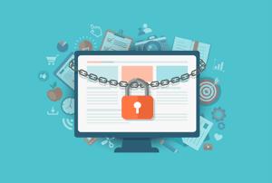 Praxis-Homepage-Sicherheit